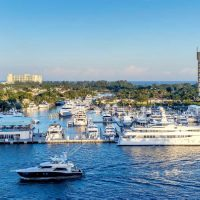 superyacht luxury world Introducing the Superyacht Luxury World: Top 2 Next Events uiXvJmCw 1 200x200  Newsletter uiXvJmCw 1 200x200