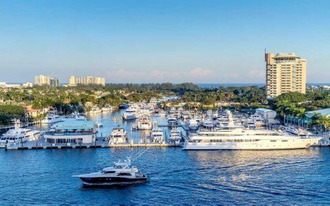 superyacht luxury world Introducing the Superyacht Luxury World: Top 2 Next Events uiXvJmCw 1 480x300