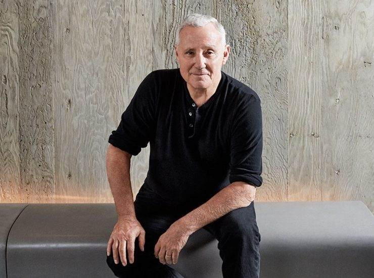 ian schrager Inside Ian Schrager's World 0917 AD SCHR01 01 sq20copy 740x550