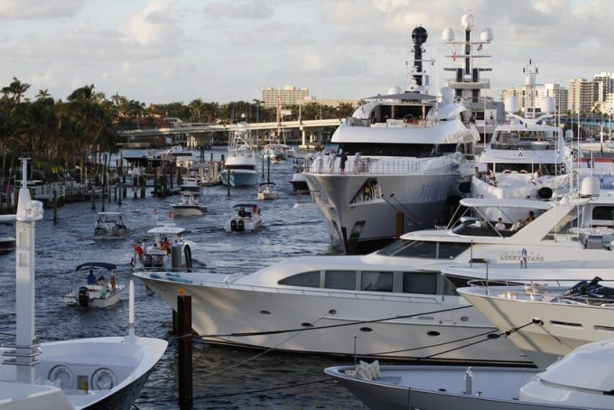THIS IS WHY YOU CAN'T MISS FLIBS 2019 flibs THIS IS WHY YOU CAN'T MISS FLIBS 2019 1 Covet Edition 680x454
