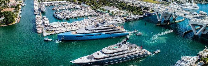 THIS IS WHY YOU CAN'T MISS FLIBS 2019 flibs THIS IS WHY YOU CAN'T MISS FLIBS 2019 3 Marine Industry Association of South Florida 680x216