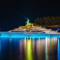 5 YACHT DESIGN TRENDS THAT ARE EXPECTED IN 2020 yacht YACHT DESIGN TRENDS THAT ARE EXPECTED IN 2020 44123da2 921d 409f 968f 53fc3d641027 200x200  Newsletter 44123da2 921d 409f 968f 53fc3d641027 200x200