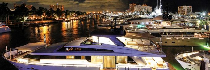 THIS IS WHY YOU CAN'T MISS FLIBS 2019 flibs THIS IS WHY YOU CAN'T MISS FLIBS 2019 5 Select Yacths 680x226