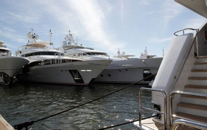 Discover More About FLIBS 2019 flibs 2019 FLIBS 2019 – BOATSHOW FLIBS 2019 Information And Trends About This Event 1 e1570442225342 680x426