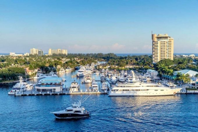 Discover More About FLIBS 2019 flibs 2019 FLIBS 2019 – BOATSHOW FLIBS 2019 Information And Trends About This Event 2 e1570442420775 680x454