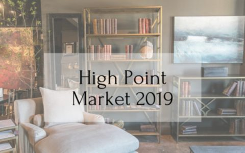 HIGH POINT MARKET 2019: NEW TRENDS AND MEETINGS TO INSPIRE IN 2020 high point market HIGH POINT MARKET 2019: TO INSPIRE YOU IN 2020 High Point Market 2019   All You Need To Know 1 480x300