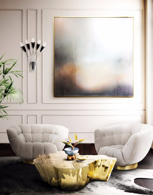 covet house New Online Store: Wall Lamps With Special Discount The Best Contemporary Lighting Norah Wall Lamp 5 1 535x680