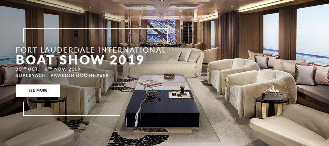 5 YACHT DESIGN TRENDS THAT ARE EXPECTED IN 2020 yacht YACHT DESIGN TRENDS THAT ARE EXPECTED IN 2020 WhatsApp Image 2019 10 07 at 11