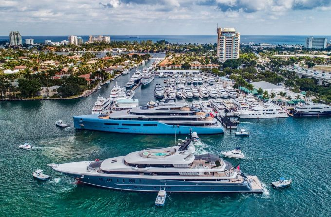 Discover More About FLIBS 2019 flibs 2019 FLIBS 2019 – BOATSHOW ZHUpCPsg 680x445