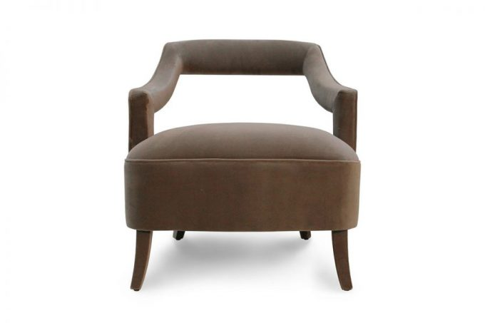 SHOWROOM COVET NYC: NEW PIECES covet nyc The Showroom At 172 Madison Avenue: New Pieces bb oka armchair gen img 1200x1200 900x600 680x453