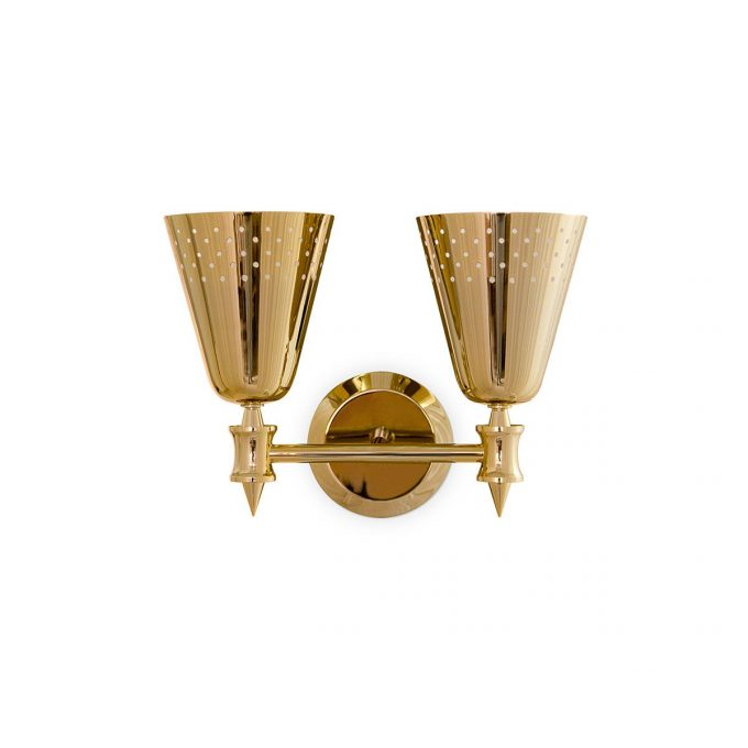 covet house New Online Store: Wall Lamps With Special Discount dl charles wall 2 680x680
