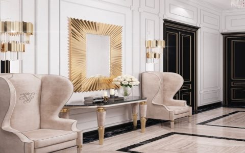 covet house New Online Store: Wall Lamps With Special Discount feature 2 480x300