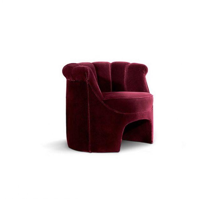ian schrager Inside Ian Schrager's World hera armchair 2 HR 680x636