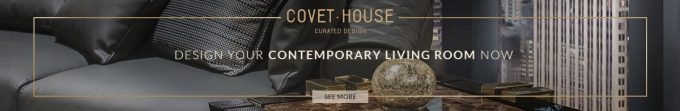 covet nyc COVET NYC SAMPLE SALE: KITCHEN & OUTDOOR 2278fa23 ea92 4053 97c6 9f628adc1749 3 680x111