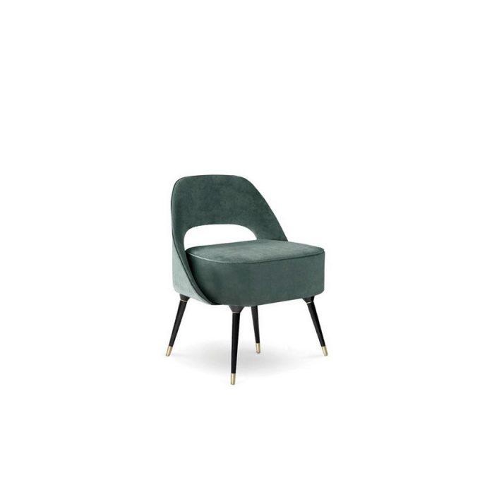 gensler GENSLER: THE FUTURISTIC DESIGNERS Collins armchair essential home 01 680x680