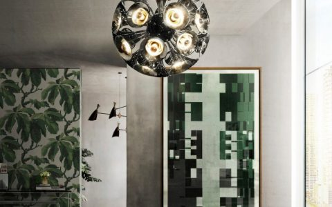 COVET LIGHTING: DISCOVER AMAZING PENDANT LAMPS FOR YOUR HOME  COVET LIGHTING: DISCOVER AMAZING PENDANT LAMPS FOR YOUR HOME FEATURE 480x300