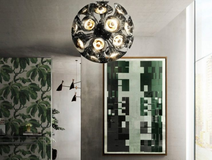 COVET LIGHTING: DISCOVER AMAZING PENDANT LAMPS FOR YOUR HOME  COVET LIGHTING: DISCOVER AMAZING PENDANT LAMPS FOR YOUR HOME FEATURE 740x560