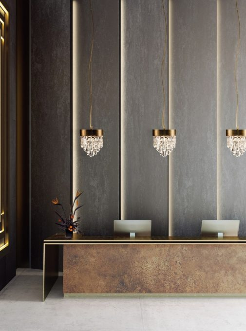 COVET LIGHTING: DISCOVER AMAZING PENDANT LAMPS FOR YOUR HOME  COVET LIGHTING: DISCOVER AMAZING PENDANT LAMPS FOR YOUR HOME ambience 101 Easy Resize