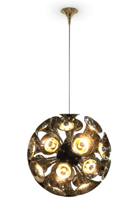 COVET LIGHTING: DISCOVER AMAZING PENDANT LAMPS FOR YOUR HOME botti2 453x680