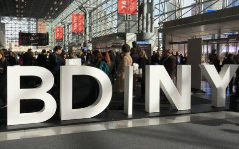 boutique design BOUTIQUE DESIGN NEW YORK 2019 EVENT GUIDE boutique design new york 2019 event guide 1 1 480x300