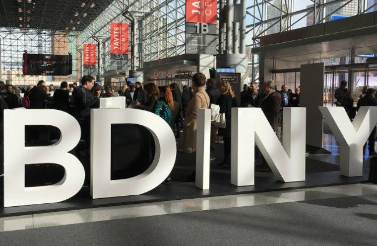 boutique design BOUTIQUE DESIGN NEW YORK 2019 EVENT GUIDE boutique design new york 2019 event guide 1 1 760x495  Newsletter boutique design new york 2019 event guide 1 1 760x495