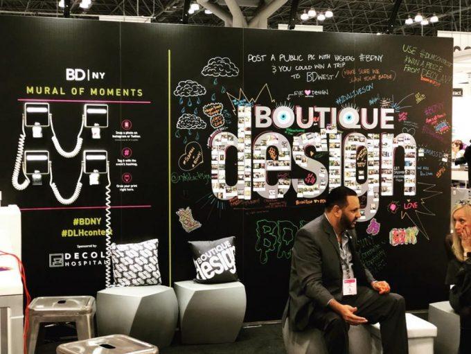 boutique design BOUTIQUE DESIGN NEW YORK 2019 EVENT GUIDE boutique design new york 2019 event guide 3 680x511