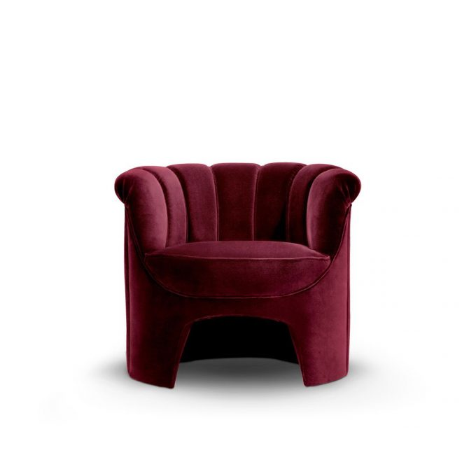 New Online Store: Armchair´s Special Discount online store New Online Store: Armchair´s Special Discount brabbu hera armchair 1200x1200 0004 hera armchair 1 hr 680x680