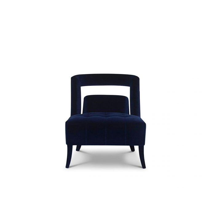 online store New Online Store: Armchair´s Special Discount brabbu naj armchair general img 1200x1200 1 680x680
