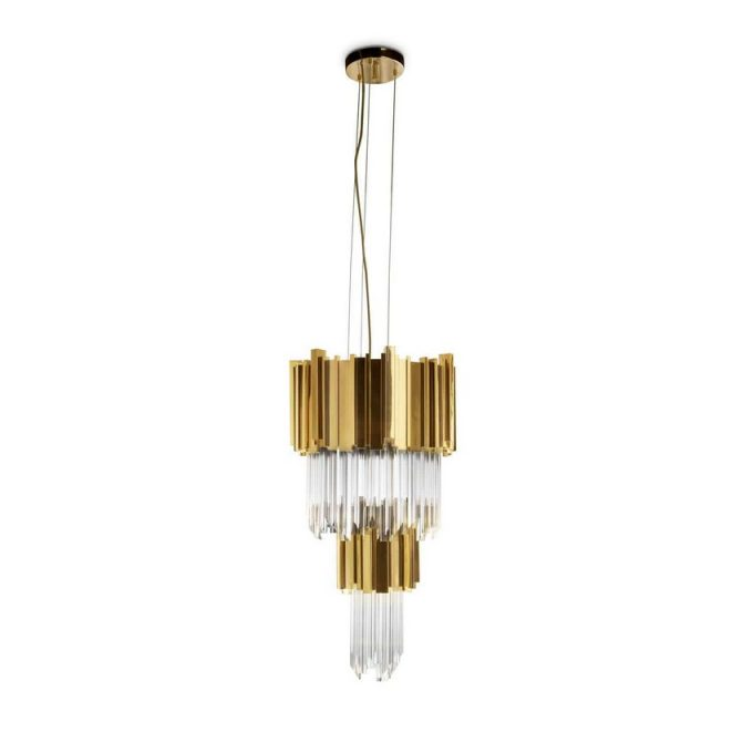 COVET LIGHTING: DISCOVER AMAZING PENDANT LAMPS FOR YOUR HOME  COVET LIGHTING: DISCOVER AMAZING PENDANT LAMPS FOR YOUR HOME empire2 680x680