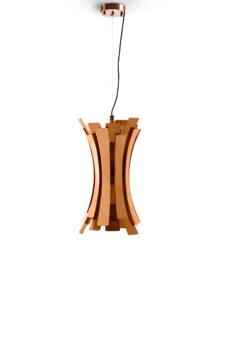 COVET LIGHTING: DISCOVER AMAZING PENDANT LAMPS FOR YOUR HOME  COVET LIGHTING: DISCOVER AMAZING PENDANT LAMPS FOR YOUR HOME etta2 453x680