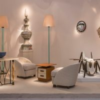 SALON ART + DESIGN 2019: THE REASONS WHY YOU CAN'T MISS IT the salon SALON ART + DESIGN 2019: THE REASONS WHY YOU CAN'T MISS IT fea 200x200  Newsletter fea 200x200