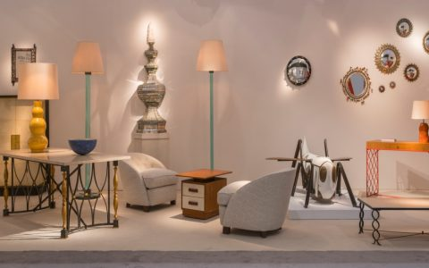 SALON ART + DESIGN 2019: THE REASONS WHY YOU CAN'T MISS IT the salon SALON ART + DESIGN 2019: THE REASONS WHY YOU CAN'T MISS IT fea 480x300