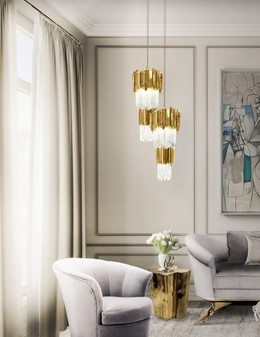 COVET LIGHTING: DISCOVER AMAZING PENDANT LAMPS FOR YOUR HOME feature 2 525x680