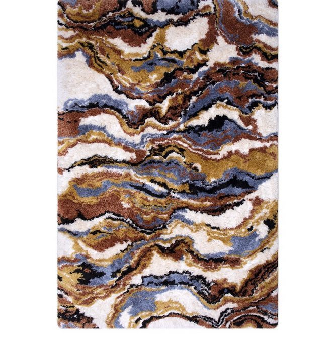 10 MODERN RUGS YOU WILL FALL IN LOVE WITH rugs 10 MODERN RUGS YOU WILL FALL IN LOVE WITH la land 1 664x680