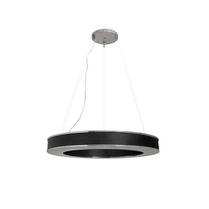 GENSLER: THE FUTURISTIC DESIGNERS gensler GENSLER: THE FUTURISTIC DESIGNERS marcus suspension lamp delightfull 01 680x680