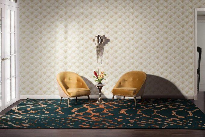 rugs 10 MODERN RUGS YOU WILL FALL IN LOVE WITH meta 2 680x454