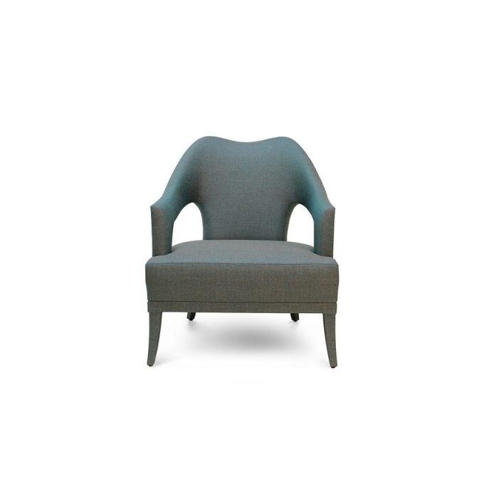 GENSLER: THE FUTURISTIC DESIGNERS gensler GENSLER: THE FUTURISTIC DESIGNERS n 20 armchair brabbu 01 680x680