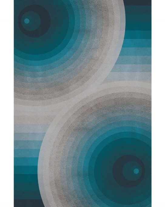 10 MODERN RUGS YOU WILL FALL IN LOVE WITH rugs 10 MODERN RUGS YOU WILL FALL IN LOVE WITH pluto 544x680