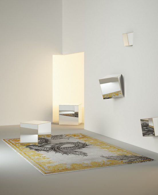rugs 10 MODERN RUGS YOU WILL FALL IN LOVE WITH redleh2 552x680