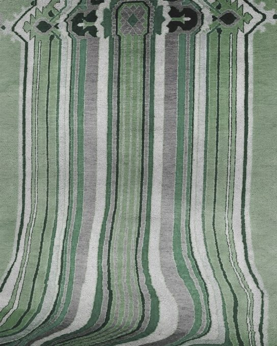 10 MODERN RUGS YOU WILL FALL IN LOVE WITH