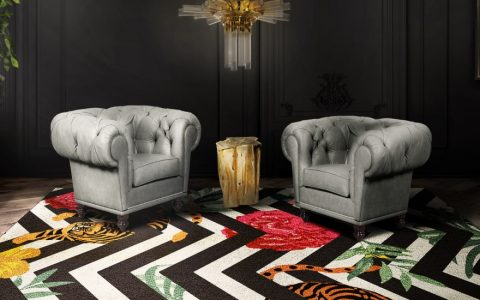 rugs 10 MODERN RUGS YOU WILL FALL IN LOVE WITH rugsociety ambience 480x300