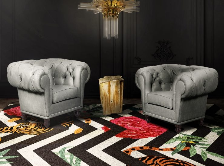 rugs 10 MODERN RUGS YOU WILL FALL IN LOVE WITH rugsociety ambience 740x550