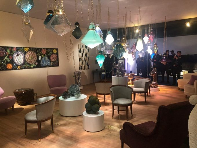 salon + art design 2019 SALON + ART DESIGN 2019: THE HIGHLIGHTS salon art design 2019 highlights day 7 680x510