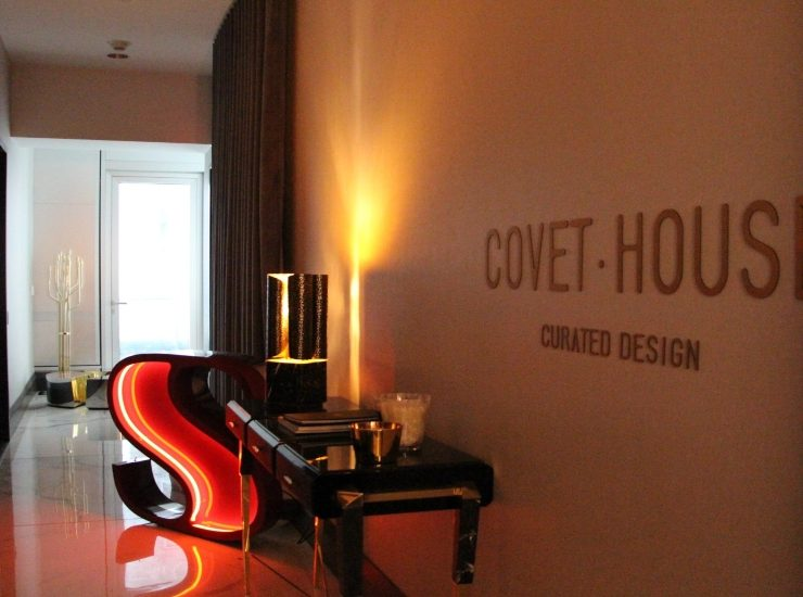 COVET NYC SAMPLE SALE: LOOBY covet house COVET NYC SAMPLE SALE: LOOBY WhatsApp Image 2019 12 04 at 14