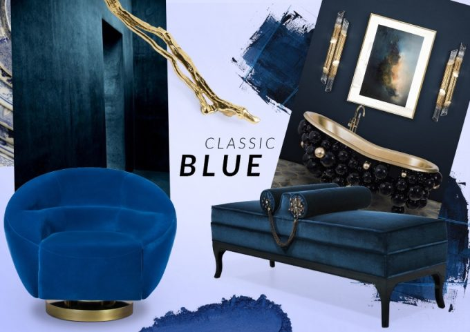 PANTONE'S COLOR OF THE YEAR: 5 FURNITURE PIECES IN CLASSIC BLUE pantone's PANTONE'S COLOR OF THE YEAR: 5 FURNITURE PIECES IN CLASSIC BLUE WhatsApp Image 2019 12 06 at 16