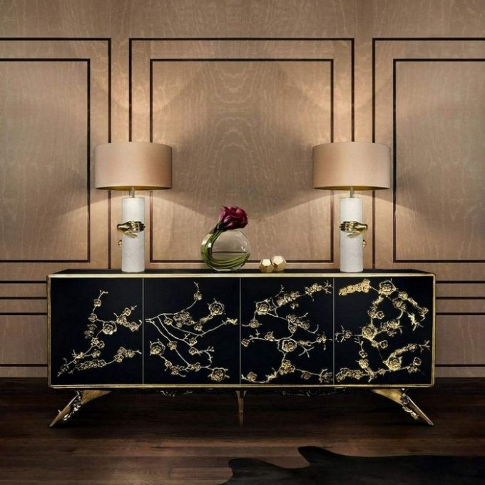 winter trends WINTER TRENDS: MODERN SIDEBOARDS FOR MODERN LIVING ROOMS WhatsApp Image 2019 12 10 at 15