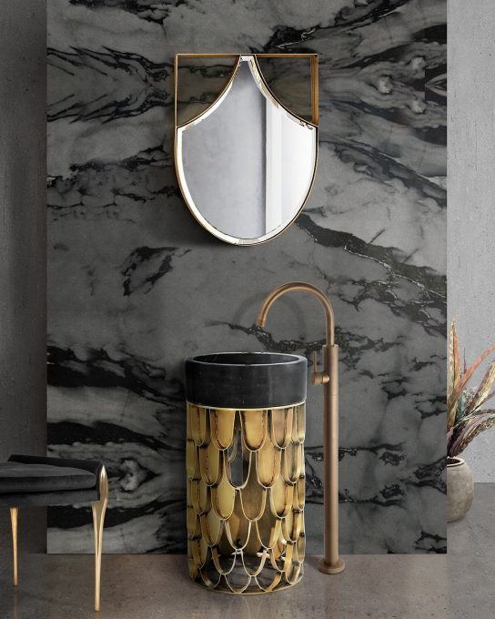 SHOP ONLINE: LUXURY PIECES TO YOUR BATHROOM luxury bathroom SHOP ONLINE: LUXURY PIECES TO YOUR BATHROOM WhatsApp Image 2019 12 11 at 14