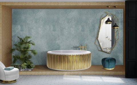 luxury bathroom SHOP ONLINE: LUXURY PIECES TO YOUR BATHROOM WhatsApp Image 2019 12 11 at 14