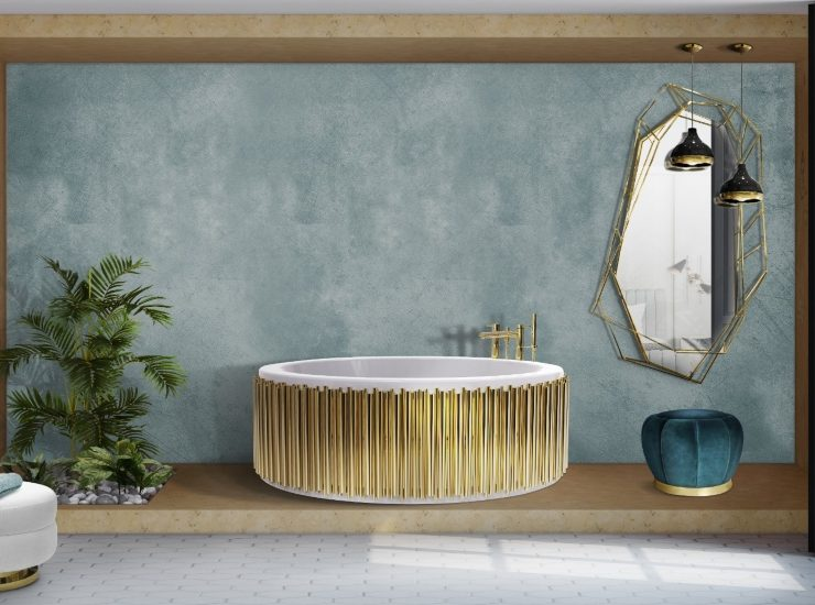 luxury bathroom SHOP ONLINE: LUXURY PIECES TO YOUR BATHROOM WhatsApp Image 2019 12 11 at 14  Deco NY | Home Design Guide WhatsApp Image 2019 12 11 at 14