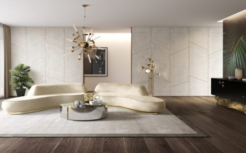 winter trends WINTER TRENDS: MODERN SIDEBOARDS FOR MODERN LIVING ROOMS ambiente boca do lobo 02 480x300